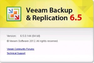 Veeam_error_10