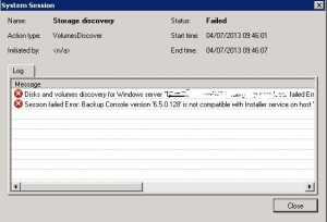 Veeam_error_3