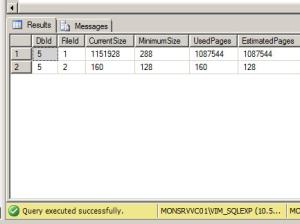 ExecuteScript2